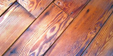 How New Flooring Can Increase Your Homeu0026#039;s Resale Value, Honolulu,