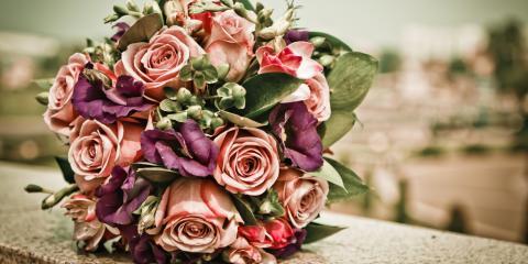 What Happened to Traditional Floral Arrangements?, Hastings, Nebraska