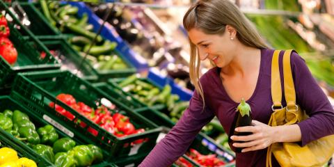 The Do's & Don'ts of Budget-Friendly Grocery Shopping , Florence, Kentucky