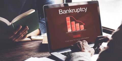 3 Crucial Factors to Consider When Filing for Bankruptcy, Florence, Kentucky
