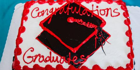 Why Custom Cakes for Graduates are the Perfect Way to Show Your Pride , Independence, Kentucky