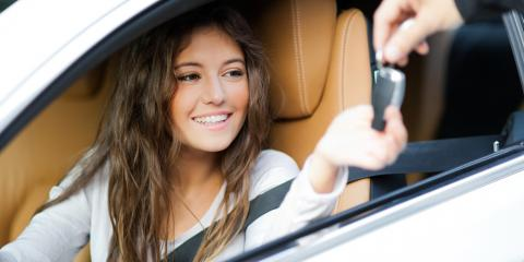 What Types of Car Insurance Do You Need?, Florence, Kentucky