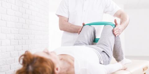 5 Benefits of Visiting a Chiropractor Regularly, Florence, Kentucky