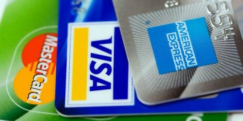 3 Debt Management Tips From Experienced Credit Counselors, Florence, Kentucky