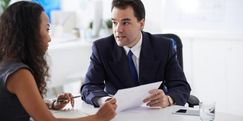 4 Questions to Ask Divorce Lawyers at the Initial Consultation, Florence, Kentucky