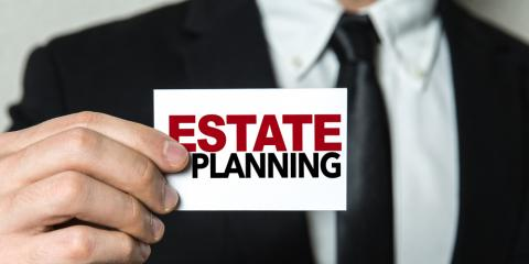 3 Tips for Choosing the Right Estate Planning Attorney, Florence, Kentucky