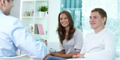 A Florence Insurance Agency Explains Why Policies Have Premiums, Florence, Kentucky