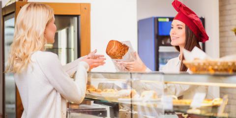 Top 5 Tastiest Bakery Trends of 2019, Covington, Kentucky
