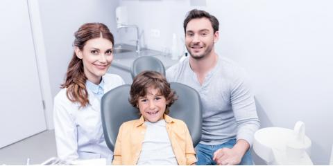 3 Tips For Finding the Best Family Dentist in Your Area, Newport-Fort Thomas, Kentucky
