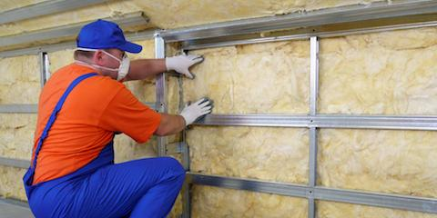 Save Energy This Winter With Insulation Tips From M & D Insulation on home storage tips, home construction tips, roof tips, home home, home safety tips, home protection tips, home cleaning tips, home recycling tips, home new construction, home remodeling tips, home maintenance tips, home handyman tips, home design tips, home security tips, kitchen remodeling tips, insurance tips, home photography tips, home heating tips, plumbing tips, home cooling tips,