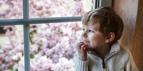 3 Tips for Choosing the Right Window Replacement, Florence, Kentucky