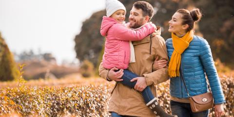 When Should You Buy Life Insurance?, Florence, Kentucky