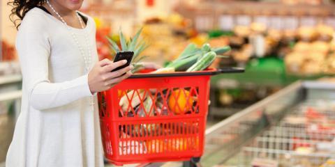 3 Tips for Saving on Groceries, Newport, Kentucky