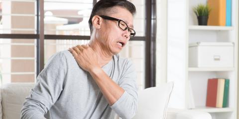 3 Tips for Preventing Shoulder Pain, Florence, Kentucky