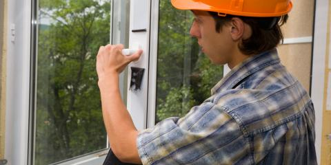 5 Signs You Need Window Replacement, Florence, Kentucky