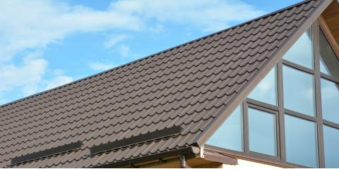 A Guide to Caring for Your Metal Roofing, Floresville, Texas