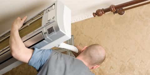 How to Get Rebate Offers on Your AC Replacement , Kissimmee, Florida