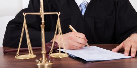 A Basic Guide to Understanding Business Litigation , Live Oak, Florida