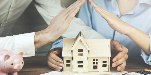 4 Factors That Determine How Much You Pay for Home Insurance , Blountstown, Florida