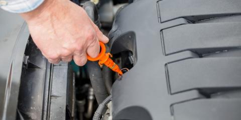 5 Pre-Trip Auto Maintenance Tasks, Florissant, Missouri
