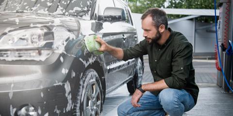Do's & Don'ts of Regular Car Maintenance, Florissant, Missouri