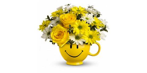 3 Qualities to Consider Before Hiring a Florist, Greensboro, North Carolina