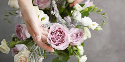 Altadena Florist, Florists, Shopping, Altadena, California