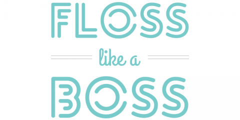 Why is Flossing to important?, Manhattan, New York