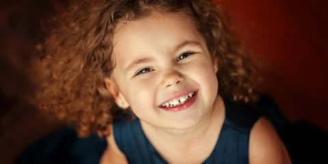 Fun Pediatric Dentist Tips for Teaching Kids to Floss, High Point, North Carolina