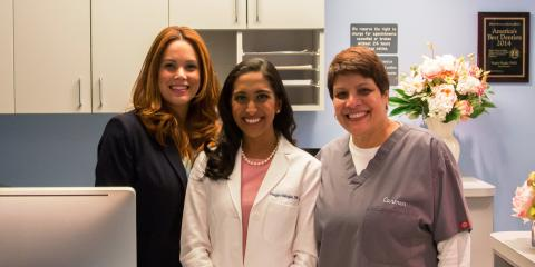 FlossNYC Dentists Offer The Best in Oral Health Care to Manhattan, Manhattan, New York