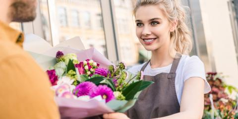 The Do's & Don'ts for Choosing Valentine's Flowers, Erlanger, Kentucky