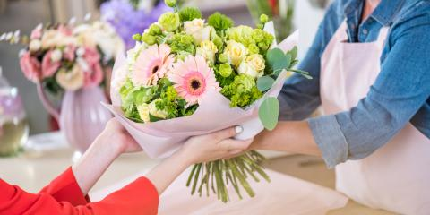 Show Your Loved Ones You Care with the Perfect Flower Arrangement, Port Jervis, New York