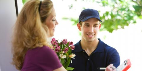 How Can I Make Sure I'm Choosing the Best Flower Delivery Service?, Newport-Fort Thomas, Kentucky