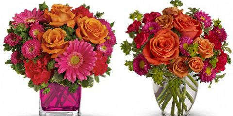 3 Flower Delivery Tips for Guys, West Chester, Ohio