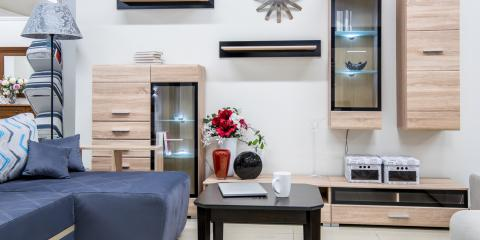 3 Tips for Decluttering Your Home, Flower Mound, Texas