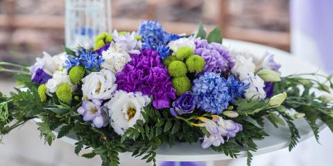 5 Classic Bouquet Arrangements, Lewisburg, Pennsylvania