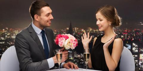 5 Special Occasions When Beautiful Flowers Make the Perfect Gift, Greensboro, North Carolina