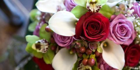 Flower Barn, Florists, Shopping, Penfield, New York
