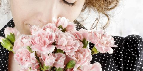 The Best Flowers to Give Your Mom This Mother's Day, Fort Dodge, Iowa