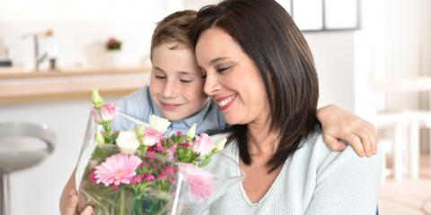 3 Tips for Creating the Perfect Mother's Day Bouquet, Manhattan, New York