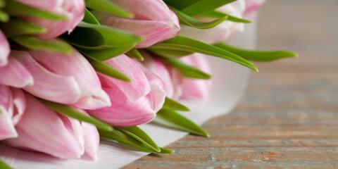 5 Mother's Day Flower Arrangement Ideas, Erlanger, Kentucky