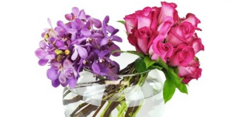 The Diversity of Orchids: Flower Delivery For Every Occasion, Brooklyn, New York
