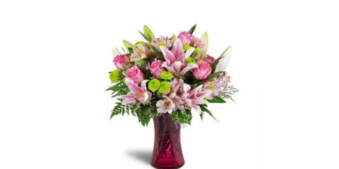 Order a Best-Selling Bouquet of Flowers for Mother's Day , Brooklyn, New York