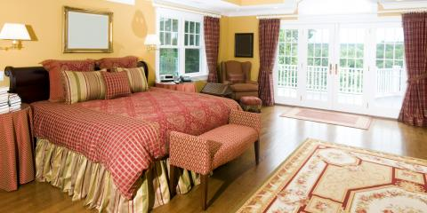 4 Tips for Your Master Bedroom Addition, Chillicothe, Ohio