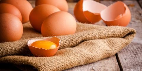 A Guide to Flu Shots & Egg Allergies, Darien, Connecticut