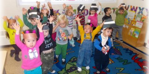 preschool queens ny 5 amp free ways preschool age can help with 137