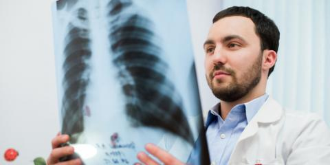 4 Lung Screening FAQs to Help Prevent Cancer, Queens, New York