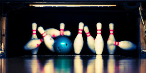 Sign Up for USBC Silver Certified In-House Bowling Lessons!, Queens, New York