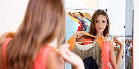 3 Beginner Fashion Tips for Women , Forest Park-Morrow, Georgia