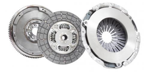 What Is Flywheel Resurfacing & Why Is It Important?, Elizabethtown, Kentucky